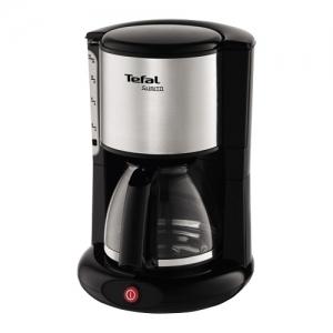 TEFAL aparat za kafu CM 360812