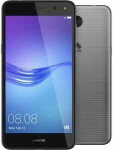 HUAWEI mobilni telefon Y6 2017 GRAY DS