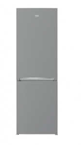Beko Kombinovani frižider RCSA330K20PT