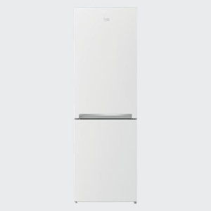BEKO kombinovani frižider RCNA 320 K20 W