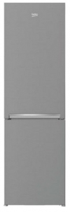 BEKO kombinovani frižider RCNA 355 K20 PT