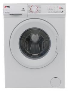 VOX mašina za pranje veša WM 1062