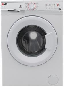 VOX mašina za pranje veša WM 8072