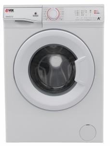 VOX mašina za pranje veša WM 1072