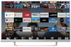 PHILIPS TV 55PUS6482 12