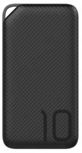 HUAWEI power bank AP08 BLACK