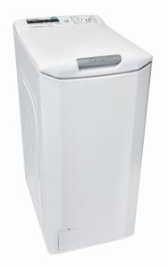 CANDY mašina za pranje veša CST G372D
