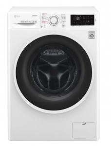 LG mašina za pranje veša F4J6TY0W