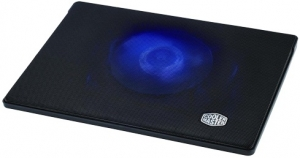 COOLER MASTER Postolje za laptop R9 NBC 300L GP