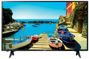 LG TV 32LJ500V.AEEQ