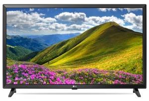 LG TV 32LJ510B.AEE