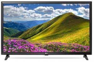 LG TV 32LJ510U