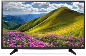 LG TV 43LJ515V.AEE