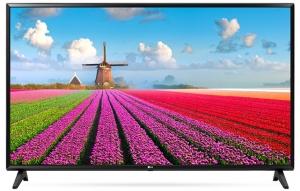LG TV 43LJ594V.AEE