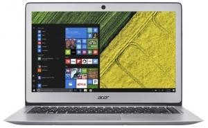 ACER laptop SF314 52 38PR