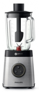 PHILIPS blender HR 3655 00