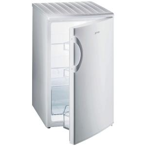 GORENJE kombinovani frižider R 3091 ANW