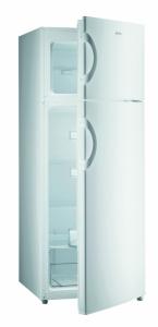 GORENJE kombinovani frižider RF4141 ANW