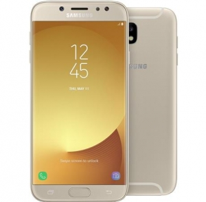 SAMSUNG mobilni telfeon J730 GOLD