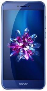 HUAWEI mobilni telefon HONOR 8 LITE BLUE DS