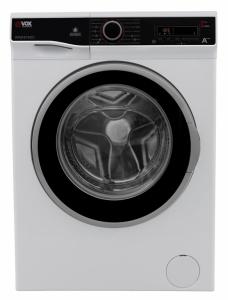 VOX mašina za pranje veša WM 1474 DC