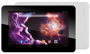 "eSTAR Tablet računar BEAUTY WHITE, 7"", 512 MB, 8 GB"