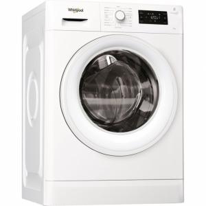 WHIRLPOOL mašina za pranje veša FWG71284W FRESH CARE