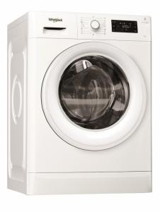 WHIRLPOOL mašine za pranje veša FWG91484W FRESH CARE
