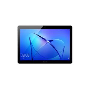 """HUAWEI Tablet T3 10 LTE 9.6"""", 2GB, 16 GB, Tamno Siva"""