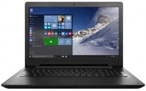 LENOVO laptop 110 15ISK 80UD00X4YA