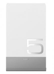 HUAWEI power bank AP 006L WHITE