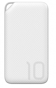 HUAWEI power bank AP 08Q WHITE