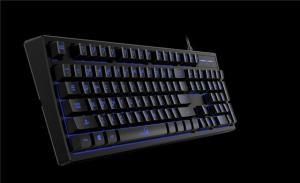 GENIUS Tastatura K6 SCORPION SRB