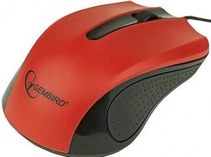 GEMBIRD Žični miš MUS 101 R