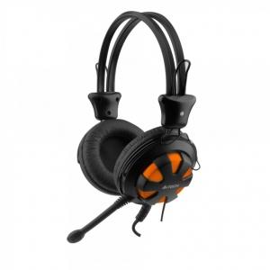 A4TECH slušalice A4 HS 28 3