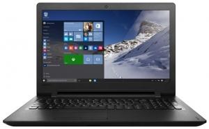 LENOVO laptop 110 15IBR 80T7006KYA