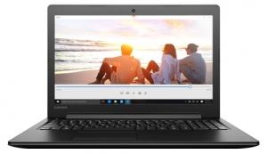 """LENOVO laptop V310 15ISK 80T300K3YA 15.6"""", 4GB, 500GB, FreeDOS"""