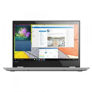 "LENOVO laptop 80X800B8YA  14"", 8GB , 256GB, Win10 Home"