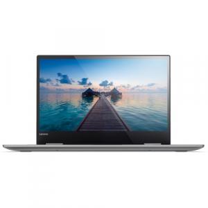 """LENOVO laptop 720 13IKB 80X6002DYA  13.3"""", 16GB , 1TB, Win10 Pro"""