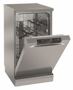 GORENJE mašina za pranje sudova GS 53110S