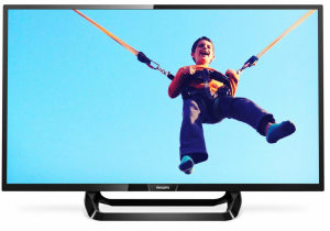 PHILIPS TV 32PFS5362/12