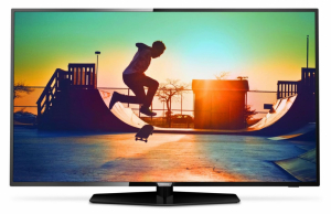 PHILIPS TV 50PUS6162/12