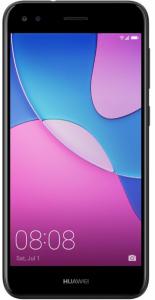 HUAWEI mobilni telefon P9 LITE MINI BLACK