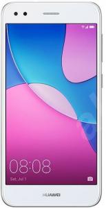 HUAWEI mobilni telefon P9 LITE MINI SILVER