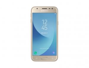 SAMSUNG Smart telefon J330 ZLATNA, 2 GB, 13.0 Mpix