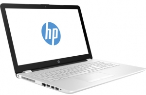 HP laptop 15 BW009NM 2GS56EA