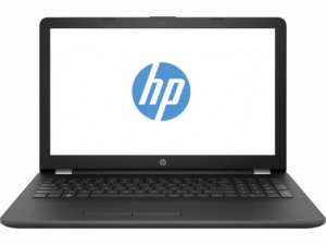 HP laptop 15 BW010NM 2KH13EA
