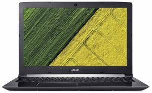 ACER laptop A515 51G 3286
