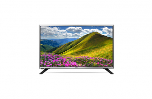 LG SMART Televizor 32LJ590U.AEEQ LED, 32""