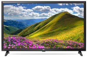 LG TV 49LJ515V.AEE